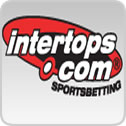 Intertops Sports Book Accepts Moneybookers