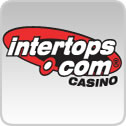 Intertops Offers Poker And Sports Betting Too