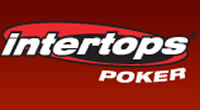 Intertops Poker Site