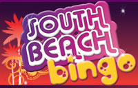South Beach Bingo Hall