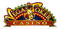 Vegas Country Online Casino